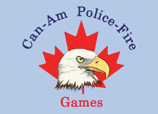 CAN-AM POLICE-FIRE GAMES