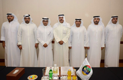 Meeting-UAE-delegation-Kuwait