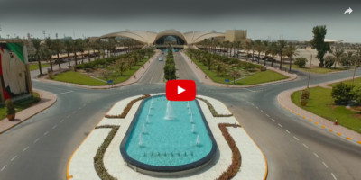Video 2nd USIP World Police Games Abu Dhabi UAE 2017