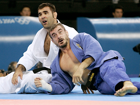 judo_paris