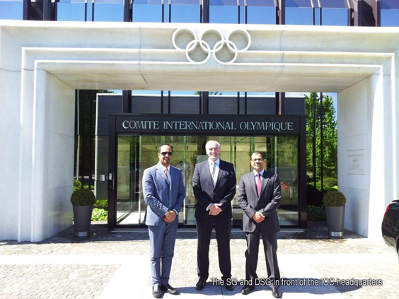 ioc meeting 05