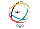 Association of National Olympic Committees
