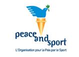 L'Organisation pour la Paix par le Sport