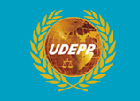 Panamerican Police Sport UNion - UDEPP
