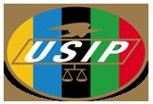 logo Usip