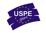 Union Sportive Des Polices D'Europe