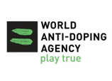 World Anti Doping
