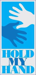 hold-my-hand-125x