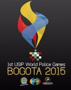 logo-usip-wpg bogota