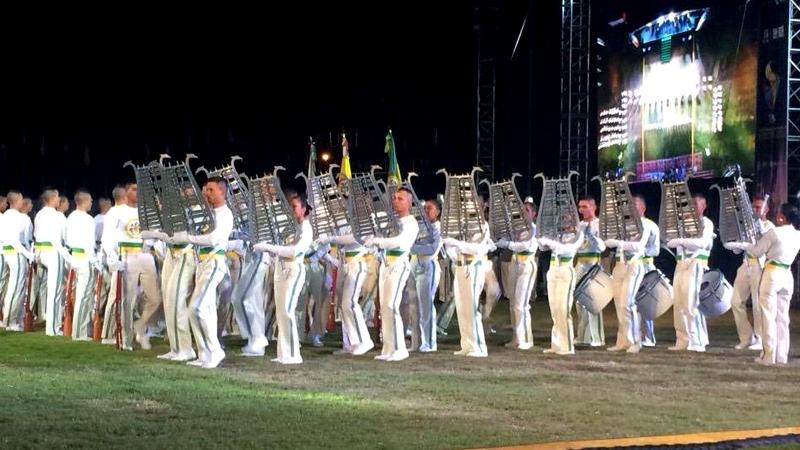 3-opening-ceremony-wpg-bogota-2015