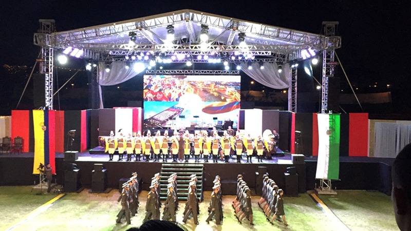 4-opening-ceremony-wpg-bogota-2015