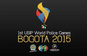 WPG-bogota-2015-