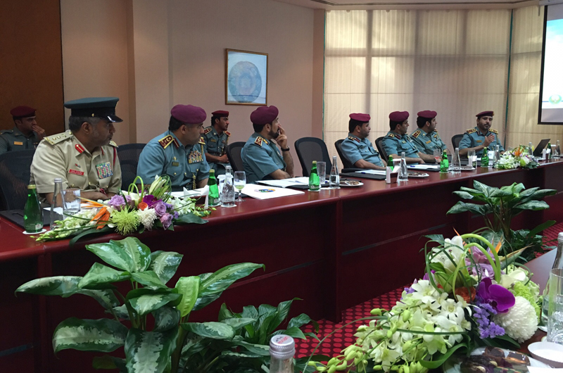 meeting-dubai-torch-handed-over-delegation-nov-2015-5