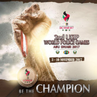 2nd-Usip-World-Police-Games-2017-featured