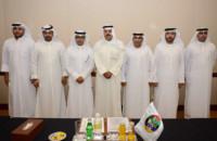 Meeting-UAE-delegation-Kuwait