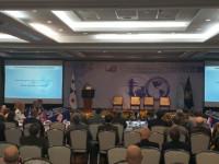 9th-ameripol-summit-2016