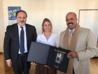 USIP meets ASPMI in Milan02