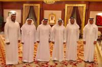 UAE meeting 2017