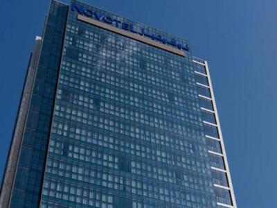 Hotel-Novotel-Abu-Dhabi-Al-Bustan