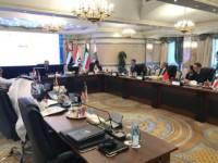 EC and TC meetings