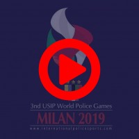 3nd-USIP-World-Police-Games-video-placeholder