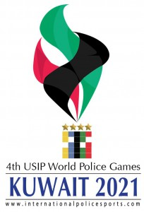 4th USIP World Police Games 2021